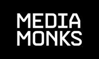 Large mediamonks logo rgb diap 250x150