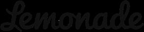 Large logo 300