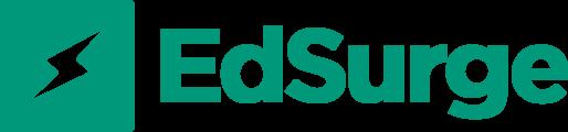 Large edsurge logo green  5