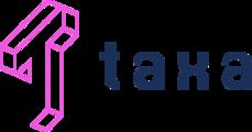 Taxa Network logo