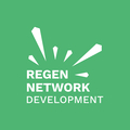 Regen Network Development, Inc