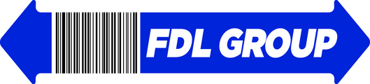 FDL Group looking for a Superuser Inventory Control