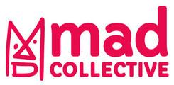 TeamCMP logo