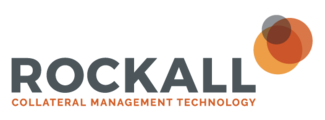 Large rockall logo final