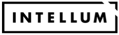 Large intellum logo 2014 small