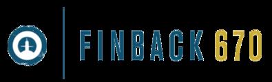 FINBACK 670, Inc.