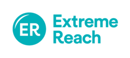Extreme Reach - Current Openings