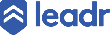 Leadr, Inc Company Logo
