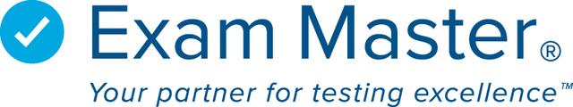 Exam Master logo