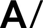 Large a17 logo