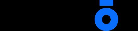 Ordaos Bio