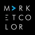 Large marketcolor square logo