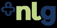 Large nl group logo  new logo  on white