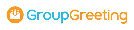 GroupGreeting logo
