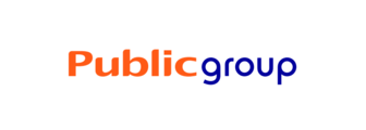 PMM Group looking for an Head of Accounting