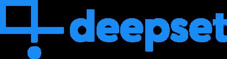 deepset logo
