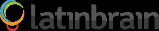 Large logo gapps