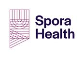 Spora Health