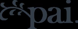 Large pai logo