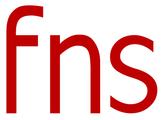Large fns logo rgb