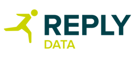 Large data reply   logo rgb