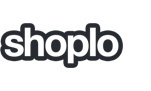 Large shoplo logo workable