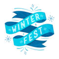 Large winterfest logo  2