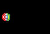 Large semgeeks logo1 1