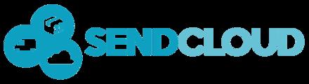 Large new logo large transparent