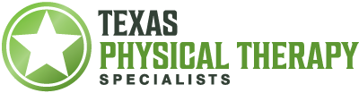 Large texpts logo