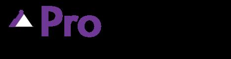 Large prpt logo