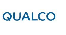 Qualco looking for aB2B Marketing Manager