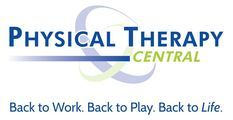 Physical Therapy Central - Jobs