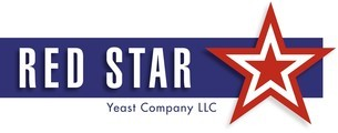 red star yeast logo -#main