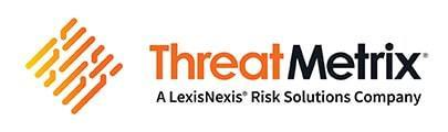Large threatmetrix 405x120