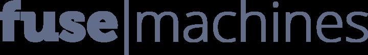 Large logo fm