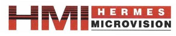 Large hmi