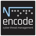 Large encode