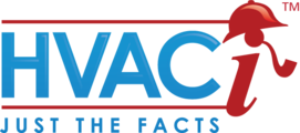 Large hvaci logo  high res