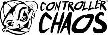 Large cc black lockup