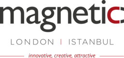 Large magnetic lnd ist