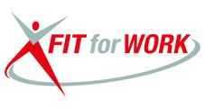 Large ffw logo 2016