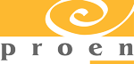 Large proen logo 150x72