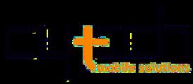 Large cytech 2010 logo big trans