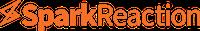 Large sparkreaction logo