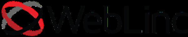 Large weblinc logo onwhite 2014