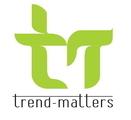 Large tm logo square
