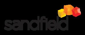 Large logo alt