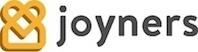 Joyners logo