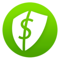 Large billguard icon android512x512